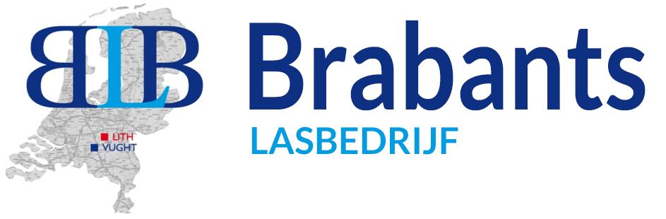logo-brabantslasbedrijf